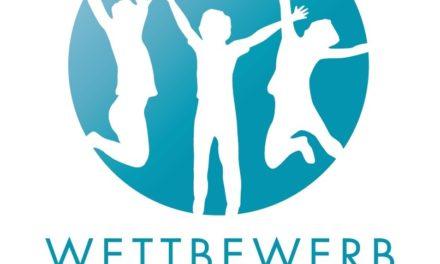 Kinder- und jugendfreundlicher Sportverein: Preisträger 2018 geehrt