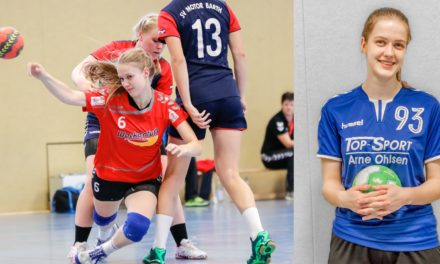 Riesen Engagement für Eintracht Rostock