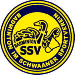 Projekt 2019 – SSV Badminton will erstmalig in der Bezirksliga angreifen