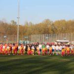 Schweriner Pokalhit: FCM verliert 1:6 gegen Hansa