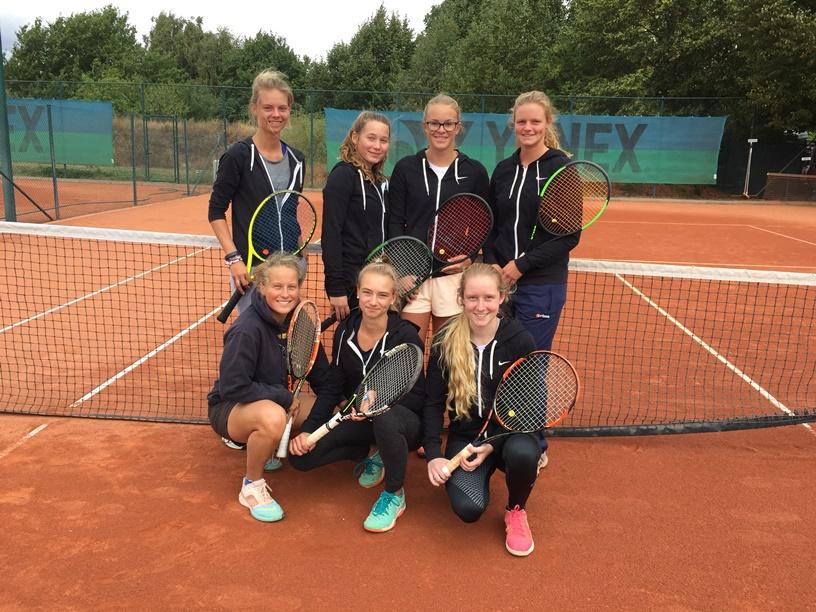 Regionalliga und Ostliga – sechs MV-Teams sind dabei
