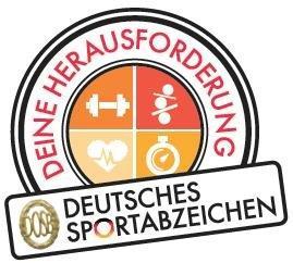 Sieger im Sparkassen Sportabzeichenwettbewerb 2018 geehrt