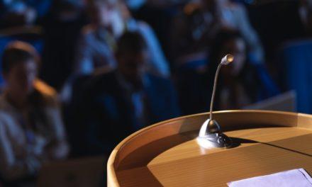 Stadtsportbund lädt OB-Kandidaten zur Podiumsdiskussion ein