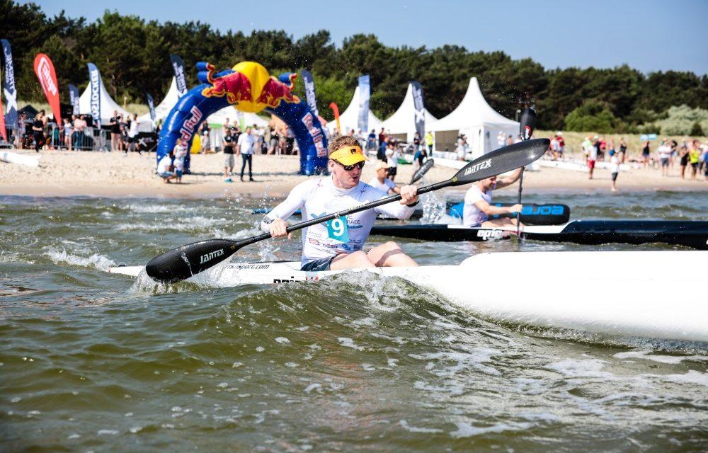 Xtreme Coast Race startet am Samstag auf Usedom
