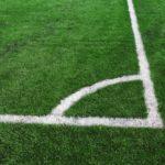 Rahmenterminplan für Junioren-Spielbetrieb der Saison 2020/2021