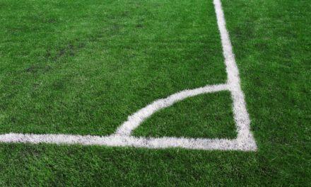LFV beendet die Saison 2020/2021 vorzeitig