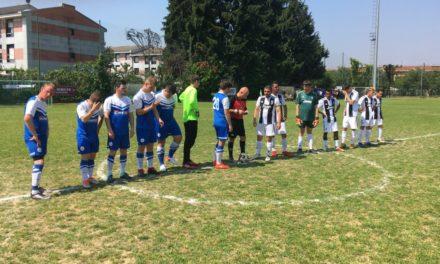 Fair-Play-Preis für Rostocker Inklusionsmannschaft in Turin