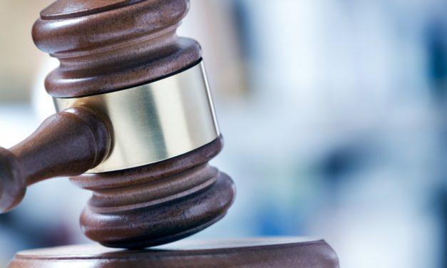Verbandsgericht weist Einspruch des TSV Bützow zurück