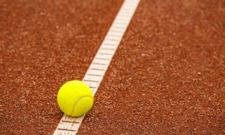 Stefanie Drese wird neue Sportministerin