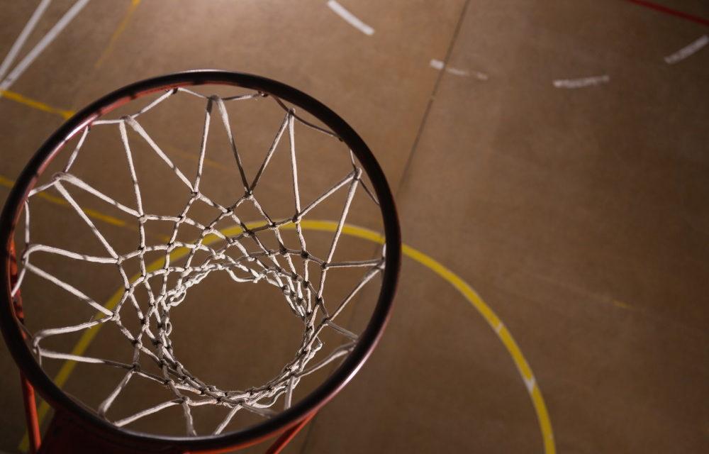 EBC Rostock ist zweitgrößter Basketballverein Deutschlands