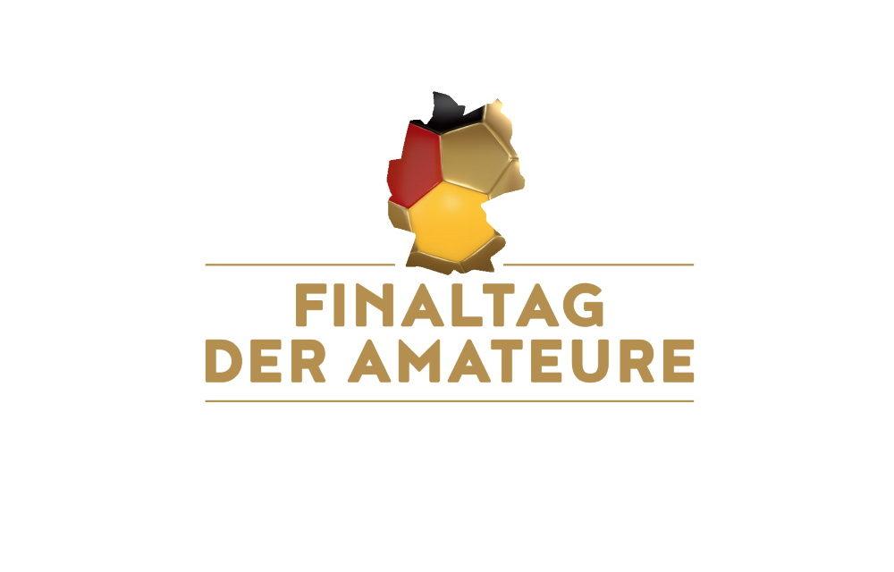 Finaltag der Amateure für 22. August 2020 geplant
