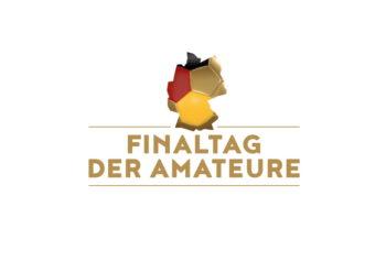 Finaltag Amateure
