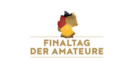 Finaltag der Amateure 2020 terminiert