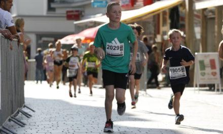 hella marathon nacht rostock: Absage der Kinder- und Schülerläufe