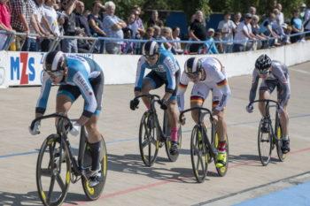 Ostsee Rad Klassik Nachami eV - MV-Sport.de