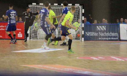 Nordderby: 35:18 Empor Sieg