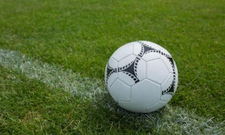 JVA Neustrelitz ist Teil von Europas bestem UEFA-Breitenfußballprojekt 2019