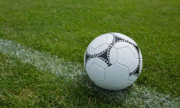 Fußballer starten Anfang August in die neue Saison