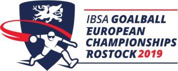 Logo-Goalball-EC-2019