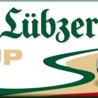 Lübzer Pils Cup