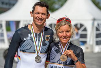 Oliver Kremer, www.sports.pixolli.com