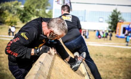 3. Xtrack Cross Challenge Rostock naht