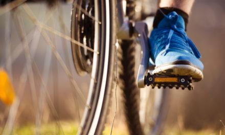 Schweriner Radsportverein sagt Veranstaltungen und Trainings ab