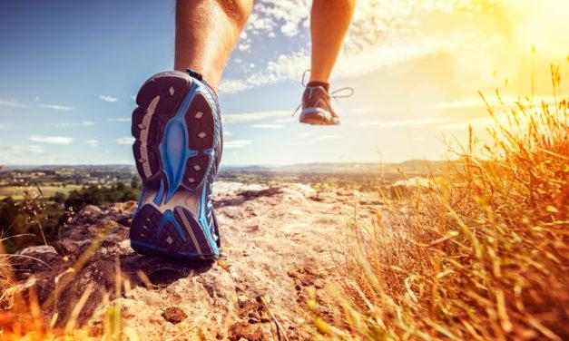 Laufsportarten im Überblick – Welche passt am besten zu mir