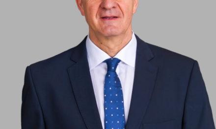 Milan Škobalj ist nicht mehr Head Coach der SEAWOLVES