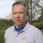 Markus Grahn übernimmt die sportliche Leitung der Greifen