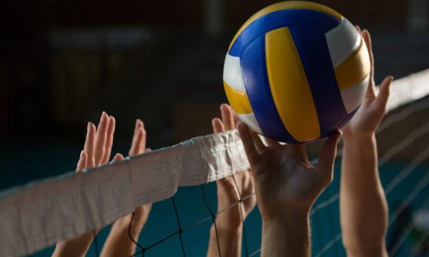 Sensation in Schwerin – Aufsteiger schlägt VMV Landesmeister der letzten Saison