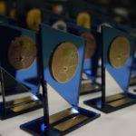 Ohne Ende: Pokale und Ehrungen für den BSC