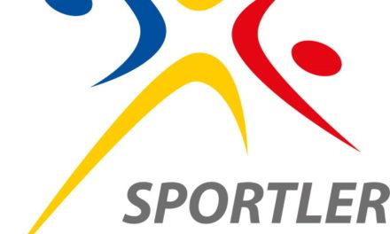 MV-Sportler des Jahres 2019 gesucht!