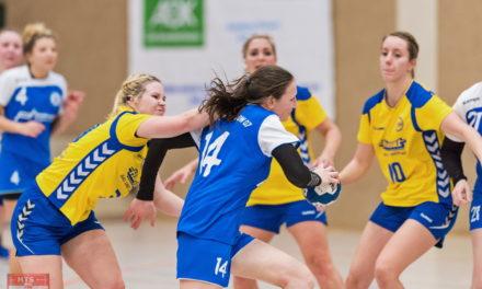 2. Speck-weg-Turnier in Torgelow ein voller Erfolg