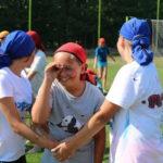 Abenteuer- und Erlebniscamp in den Sommerferien 2020