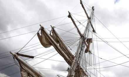 30. Hanse Sail auf 2021 verschoben