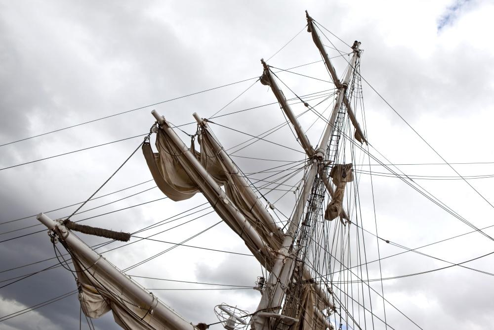 Hanse Sail 2021 Bands