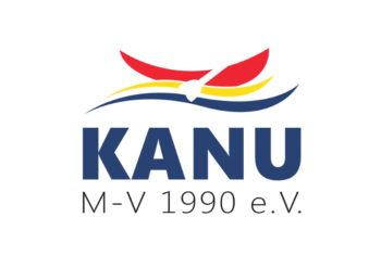 Logo LKV M-V e.V.