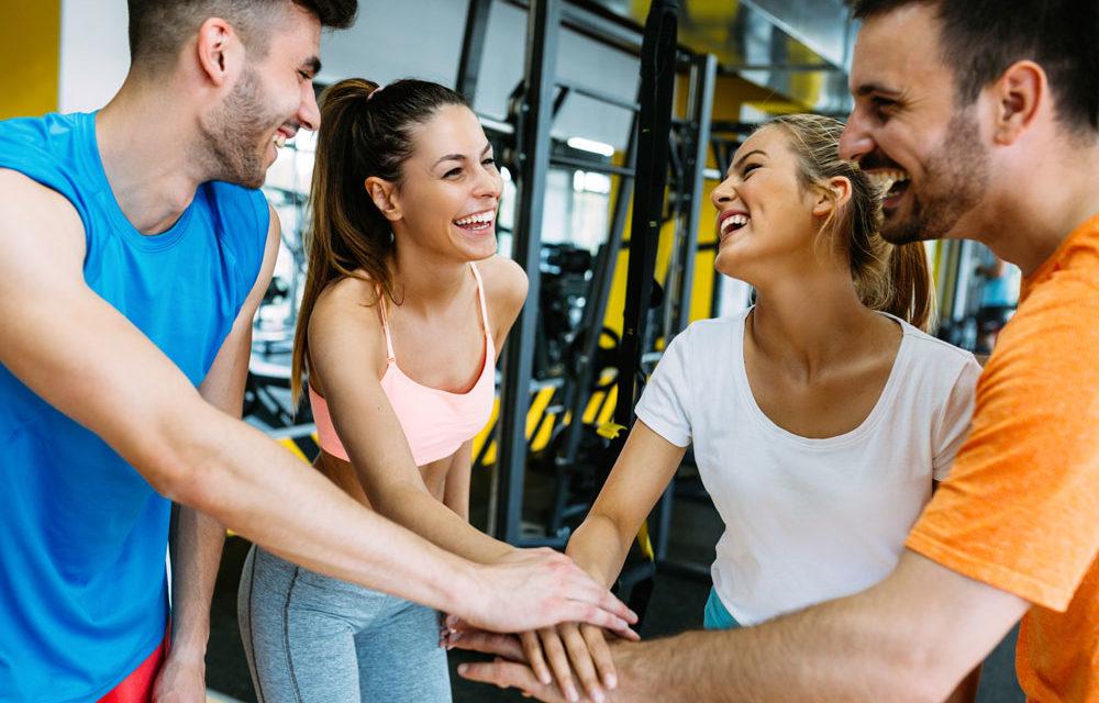 Instant Change Methode – Blockaden im Sportbereich schnell lösen