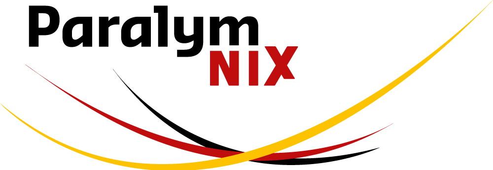 """""""Paralymnix 2020"""" statt Paralympics heißt daher das Motto des Team Deutschland Paralympics für den ursprünglich geplanten Zeitraum der Spiele."""