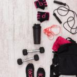 Ich mach dann mal Sport – Grundausstattung für Sportanfänger