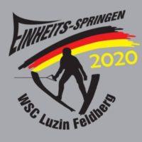 diesjähriges Logo