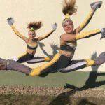 OTG Disco Dancer tanzen wieder Turniere