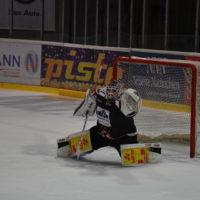 Rostocker Eishockeyclub | Piranhas | Foto: Susann Ackermann