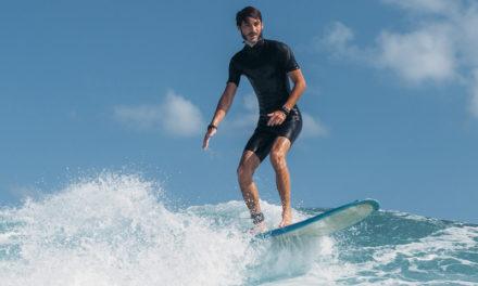 Der neue Trend im Wassersport: eFoil