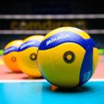 Playoff-Start: Mit angepasstem Modus ins heiße Saisonfinale