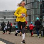 Rostocker Citylauf wird verschoben