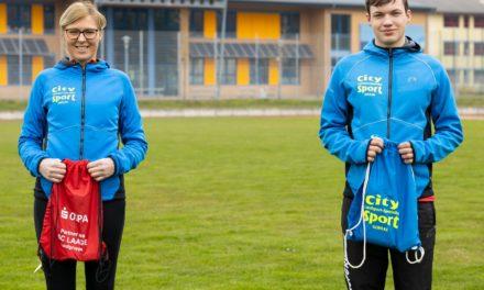 SC Laage ehrt seine Sportler des Jahres trotz Corona