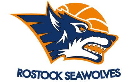 SEAWOLVES beantragen Lizenz für ProA und BBL