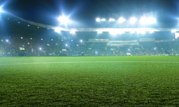 Fußball EM 2021: Die Stadien im Überblick